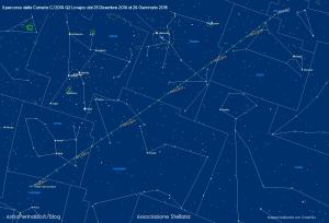 cometa-lovejoy-mappa